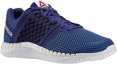 Dámské běžecké boty Reebok ZPrint Run