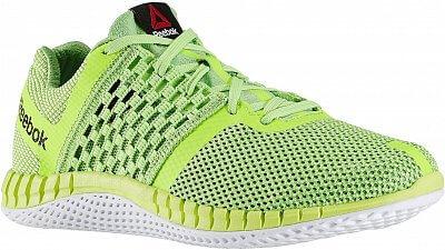 Pánské běžecké boty Reebok ZPrint Run