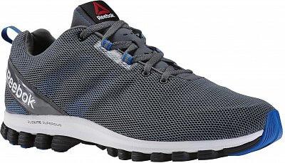 Pánské běžecké boty Reebok Sublite Super Duo 2.0