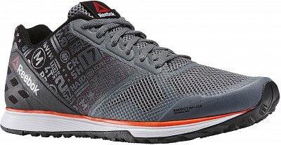 Pánská obuv na CrossFit Reebok Crosstrain Sprint 2.0