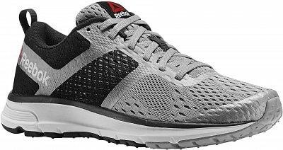 Dámské běžecké boty Reebok One Distance
