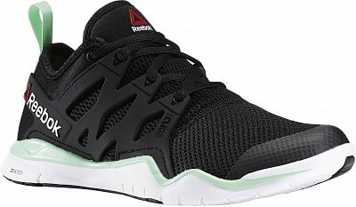 Dámská obuv na CrossFit Reebok ZCut TR 3.0