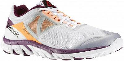 Dámské běžecké boty Reebok ZStrike Run