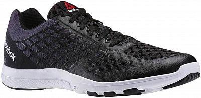 Pánská obuv na CrossFit Reebok Quantum Leap BTB
