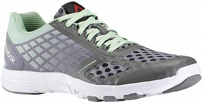 Dámská obuv na CrossFit Reebok Quantum Leap BTB