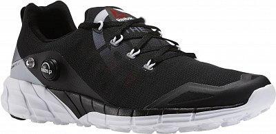 Pánské běžecké boty Reebok ZPump Fusion 2.0