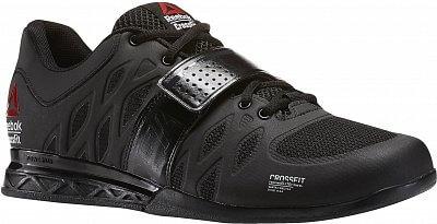 Pánská obuv na CrossFit Reebok CrossFit Lifter 2.0
