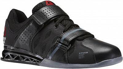 Reebok CrossFit Lifter Plus 2.0 - dámske fitness topánky  d83faa7ac9