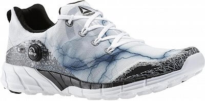 Pánské běžecké boty Reebok ZPump Fusion 2.0 SPDR