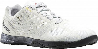 Pánská obuv na CrossFit Reebok CrossFit Nano 5.0