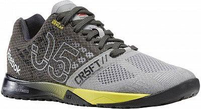 Dámská obuv na CrossFit Reebok CrossFit Nano 5.0