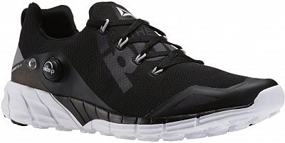 Pánské běžecké boty Reebok ZPump Fusion 2.0 ELE