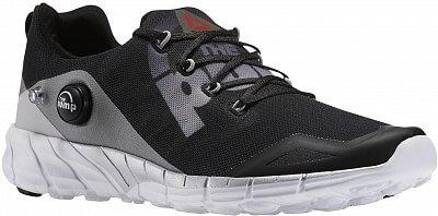 Dámské běžecké boty Reebok ZPump Fusion 2.0 ELE