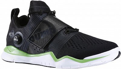 Pánská obuv na CrossFit Reebok ZPump Fusion TR