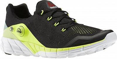 Pánské běžecké boty Reebok ZPump Fusion 2.0 Knit