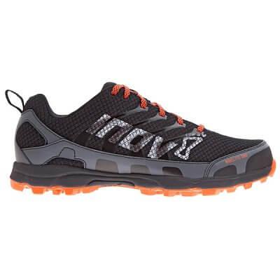 Běžecká obuv Inov-8 ROCLITE 280 (S) black/orange černá
