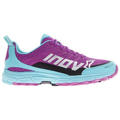 Inov-8 RACE ULTRA 290 (S) purple/blue fialová
