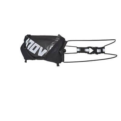 Tašky a batohy Inov-8 RACE ELITE Belt black černá