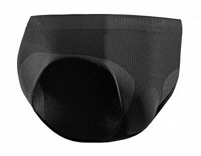 Spodní prádlo CEP Sportovní slipy ultralight pánské černá
