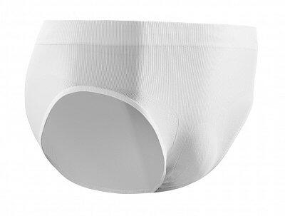 Spodní prádlo CEP Sportovní slipy ultralight pánské bílá