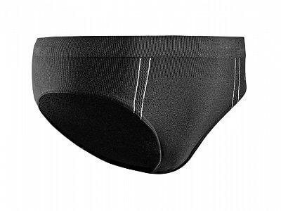 Spodní prádlo CEP Sportovní kalhotky ultralight dámské černá