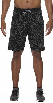 Asics Board Short 10in