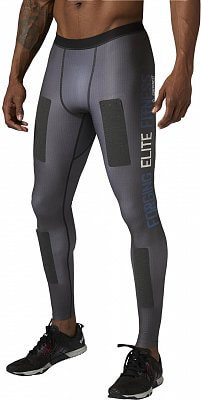 Reebok RCF PWR6 Compression Tight built with Kevlar