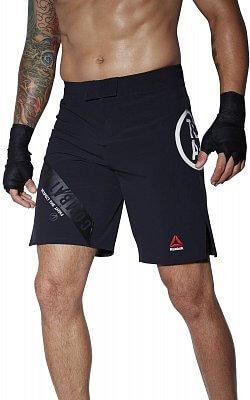 Pánské sportovní kraťasy Reebok TLAF MMA Short