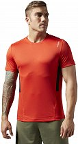 Reebok Work Out Ready Tech Top