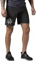 Reebok Spartan Pro Mud Short