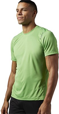 Reebok Running Essentials SS Tee