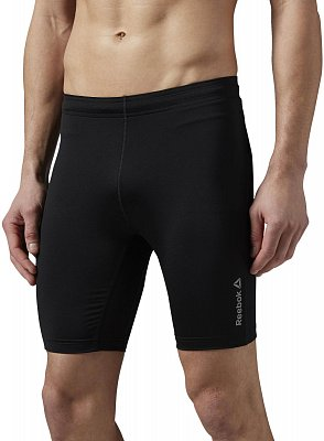 Reebok Running Essentials Short Tight