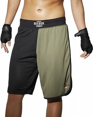 Reebok TLAF Boxing Short