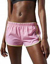 Reebok Running Essentials 2in Short