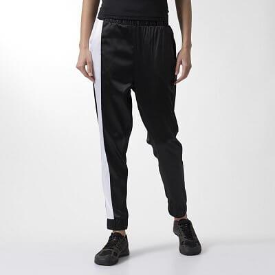 Dámské sportovní kalhoty Reebok Dance Woven Pant