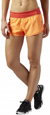 Reebok Les Mills W Foundation Short