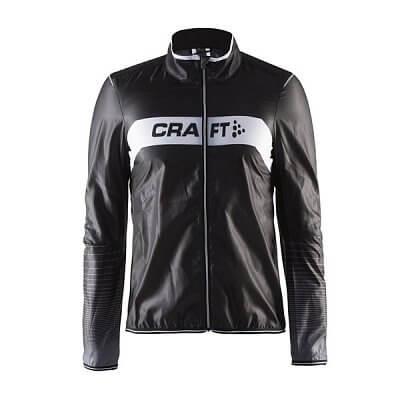 Bundy Craft Cyklobunda Featherlight potisk černá