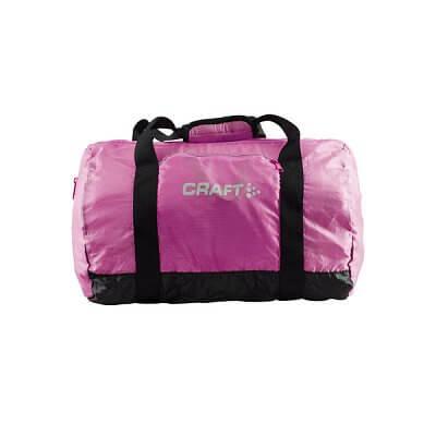 Tašky a batohy Craft Taška Light růžová