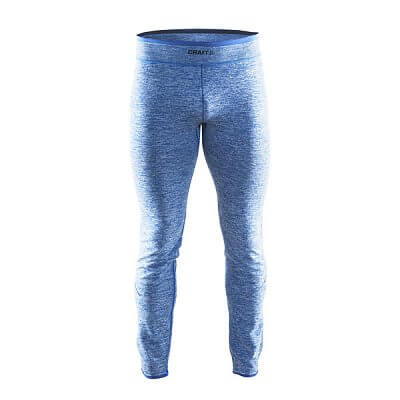 Spodní prádlo Craft Spodky Active Comfort modrá