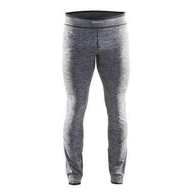 Spodní prádlo Craft Spodky Active Comfort černá