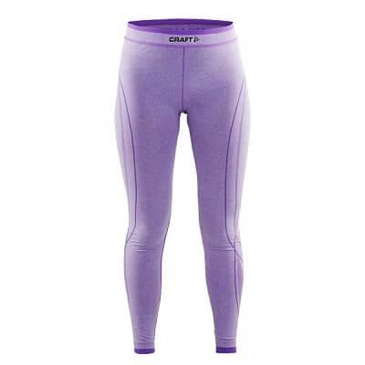 Spodní prádlo Craft Spodky Active Comfort fialová
