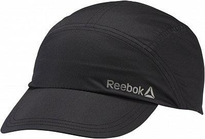 K Reebok Sport Essentials Unisex Microfibre Cap