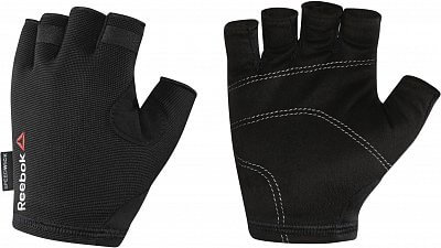 Rukavice Reebok Sport Essentials Unisex Workout Glove