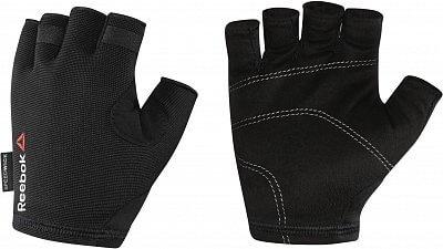 Reebok Sport Essentials Unisex Workout Glove