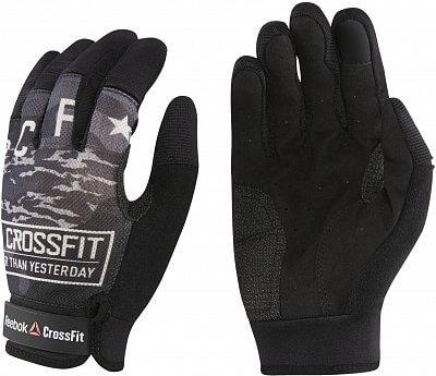 P Reebok CF Gloves Mens Training