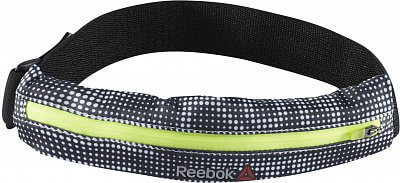 B? Reebok OS Run Belt