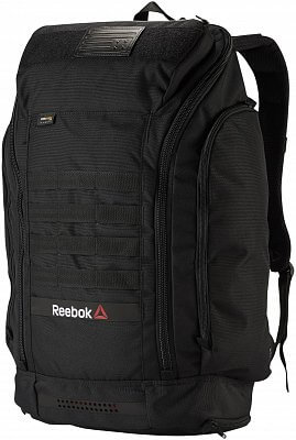 Sportovn Reebok R4CF Backpack
