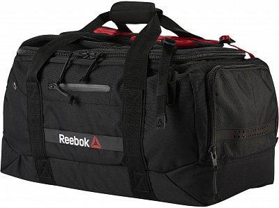 Sportovn Reebok R4CF Grip