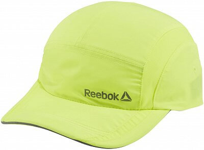 K Reebok OS Running Performance Cap