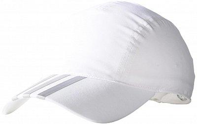 K adidas Running Climalite 3S Cap